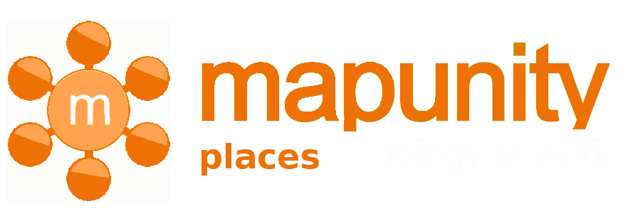 mplaces-logo